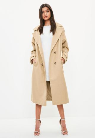 camel-double-breasted-faux-wool-coat.jpg
