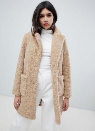new-look-Beige-Teddy-Coat.jpg