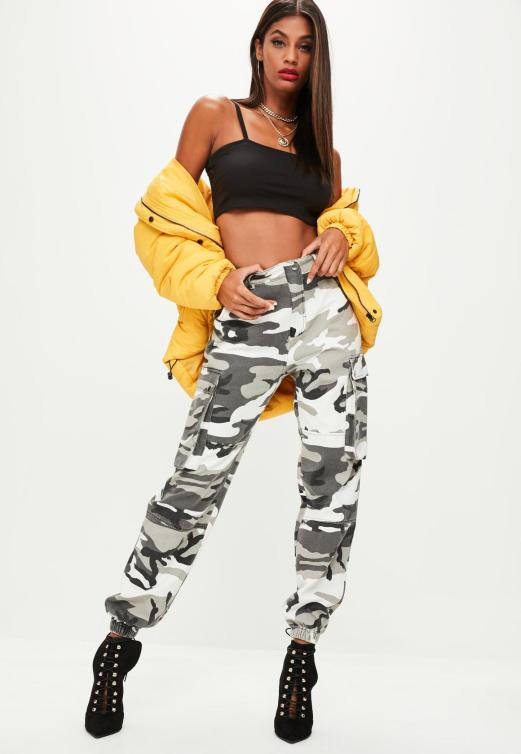 premium-gray-camo-printed-cargo-pants.jpg