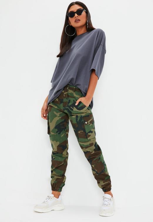 premium-khaki-camo-printed-cargo-pants.jpg