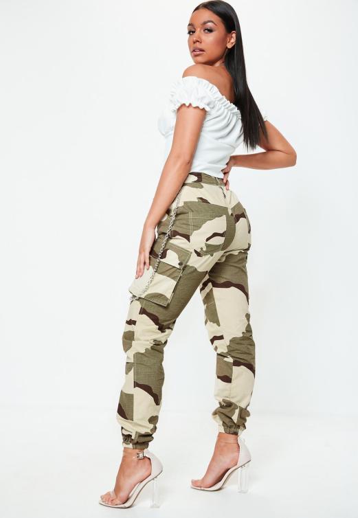 premium-khaki-chain-camo-cargo-pants.jpg