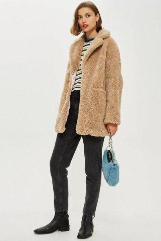 topshop-borg-coat.jpg
